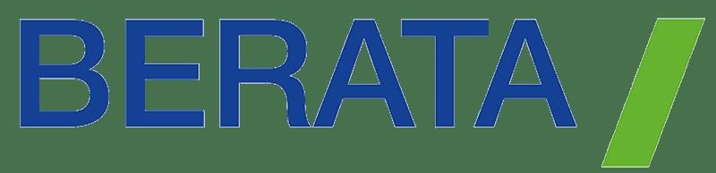 Berata-1